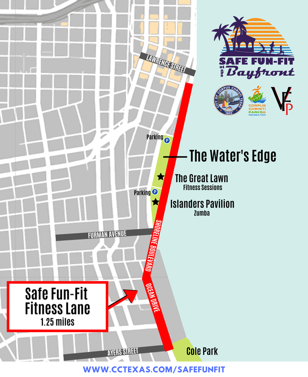 Safe Fun-fit Lane.png