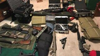 WPTV-guns-seized-081619-02.jpg