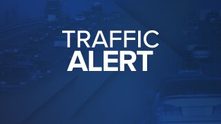 Traffic Alert 1280x720