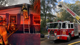 house fire pics.png