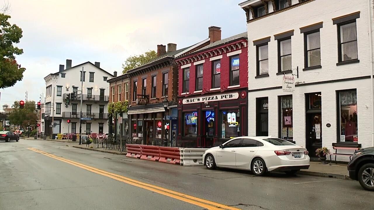 Covington hopes zoning overhaul will promote development.jpg