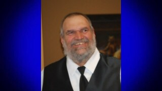 "Obituary: James ""Jim"" Robert Vukasin"