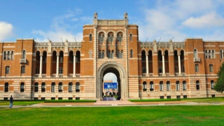 This university is offering free tuition to families that bring in less than $130K