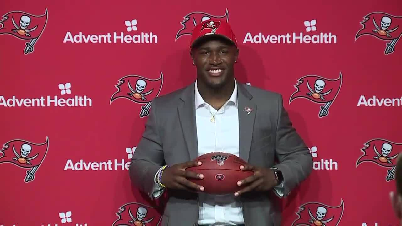 Devin-White-Tampa-Bay-Buccaneers