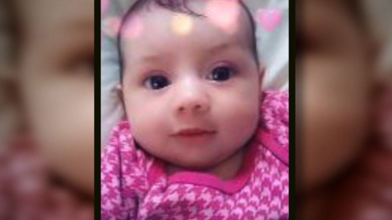 Baby Amiah.JPG