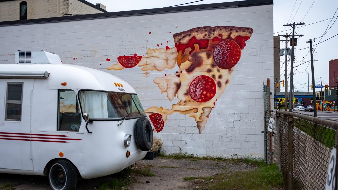 Hidden Gems - Pizza Mural 2.jpg