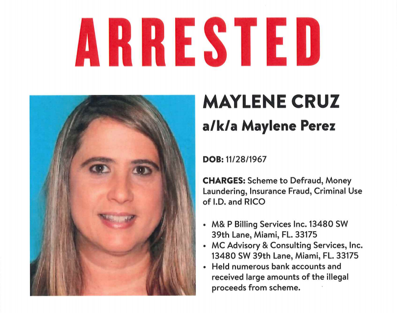 Maylene cruz.PNG