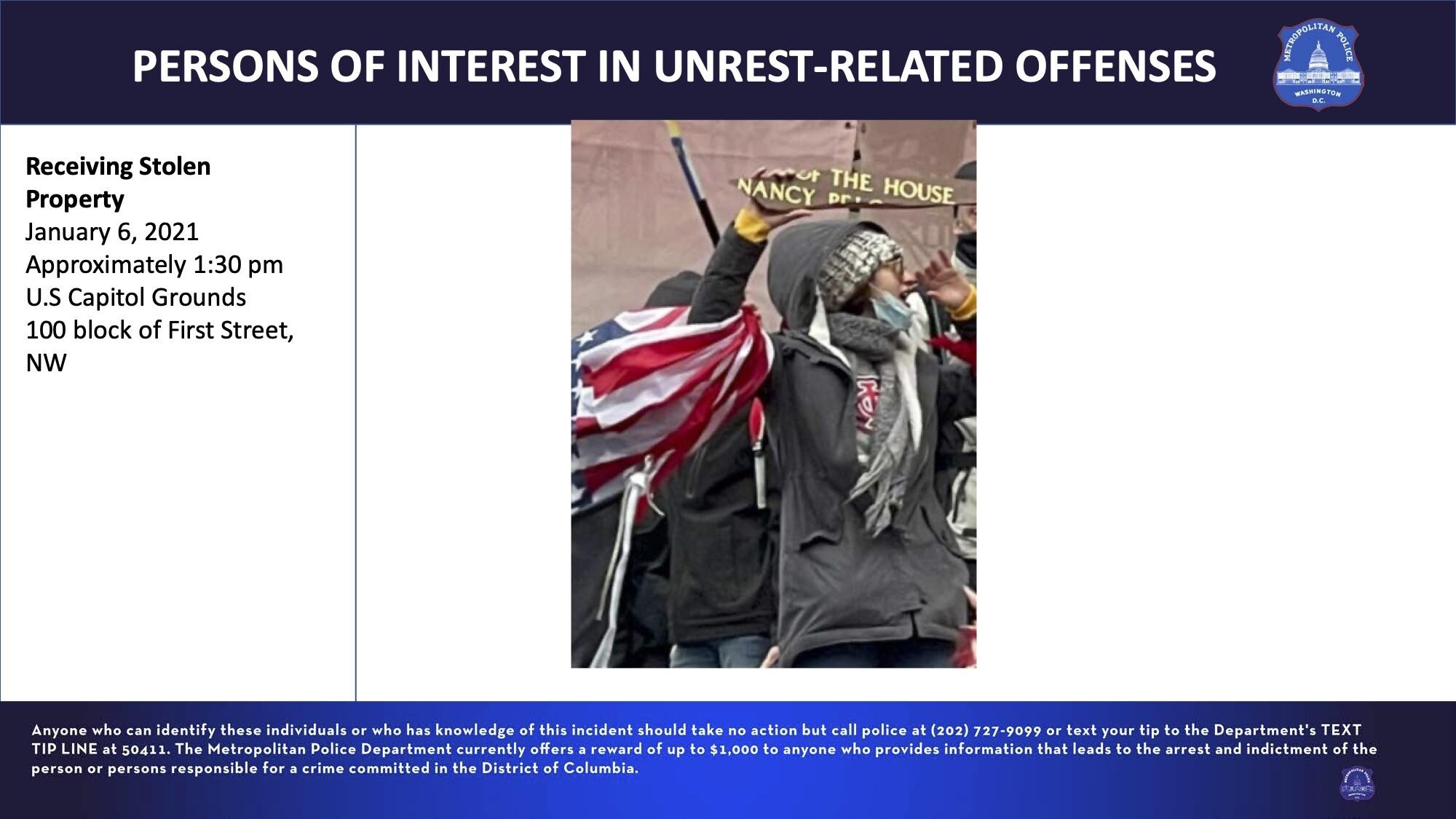 US Capitol Riots Persons of Interest 18.jpg