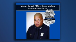 Jesse Madsen_Tampa Police Department.jpg