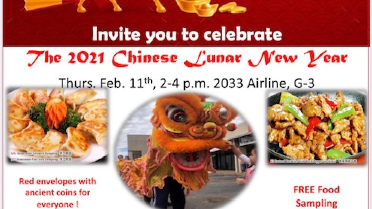 Dao new year celebration.jpg