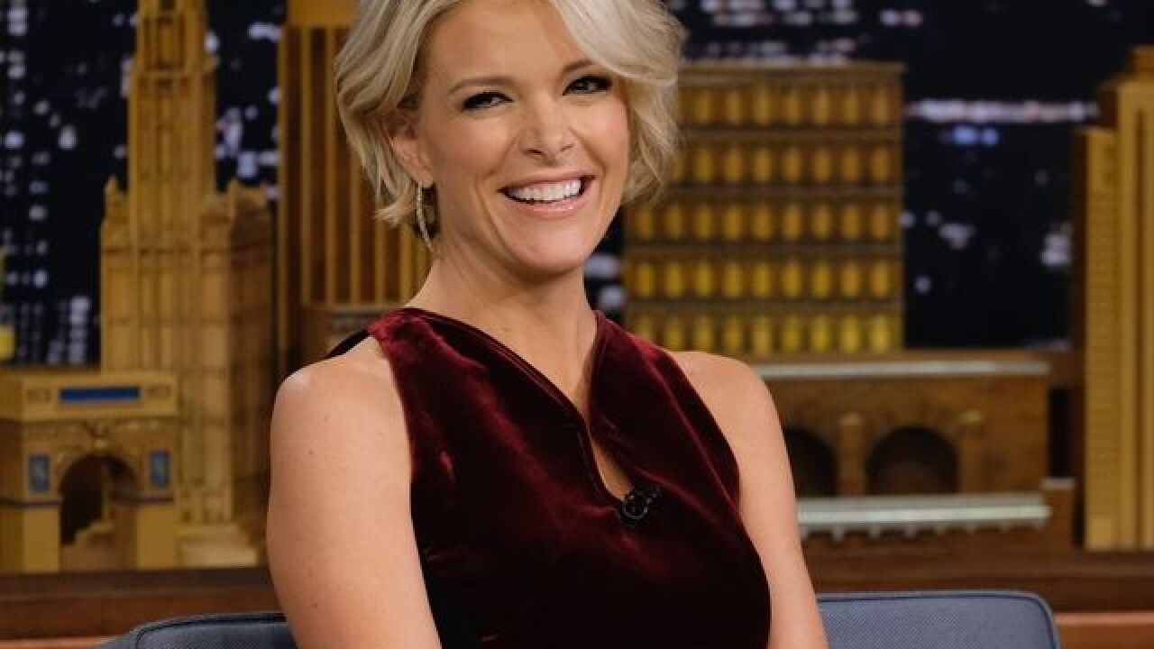 Megyn Kelly's future at NBC in doubt as rumors swirl; some reports say she is out