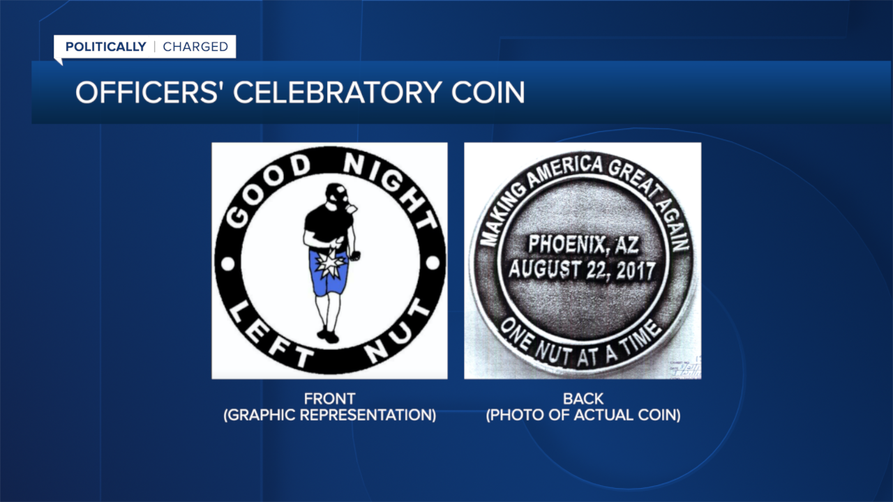 coin-pic.png