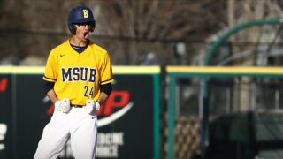 MSU Billings baseball series pushed up to Thursday, Friday at Dehler Park