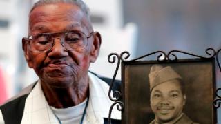 Meet the man believed to be oldest living American World War II veteran. He's 110.png