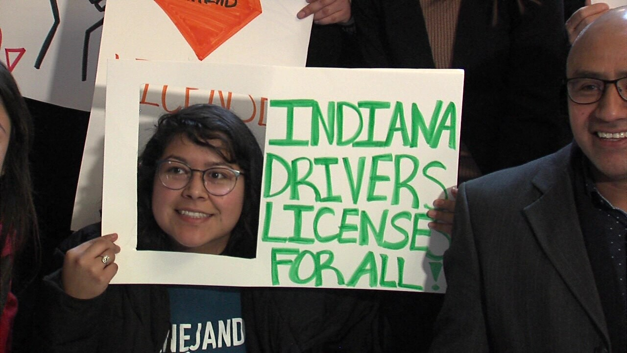 Undocumented_driver_Licenses.jpg
