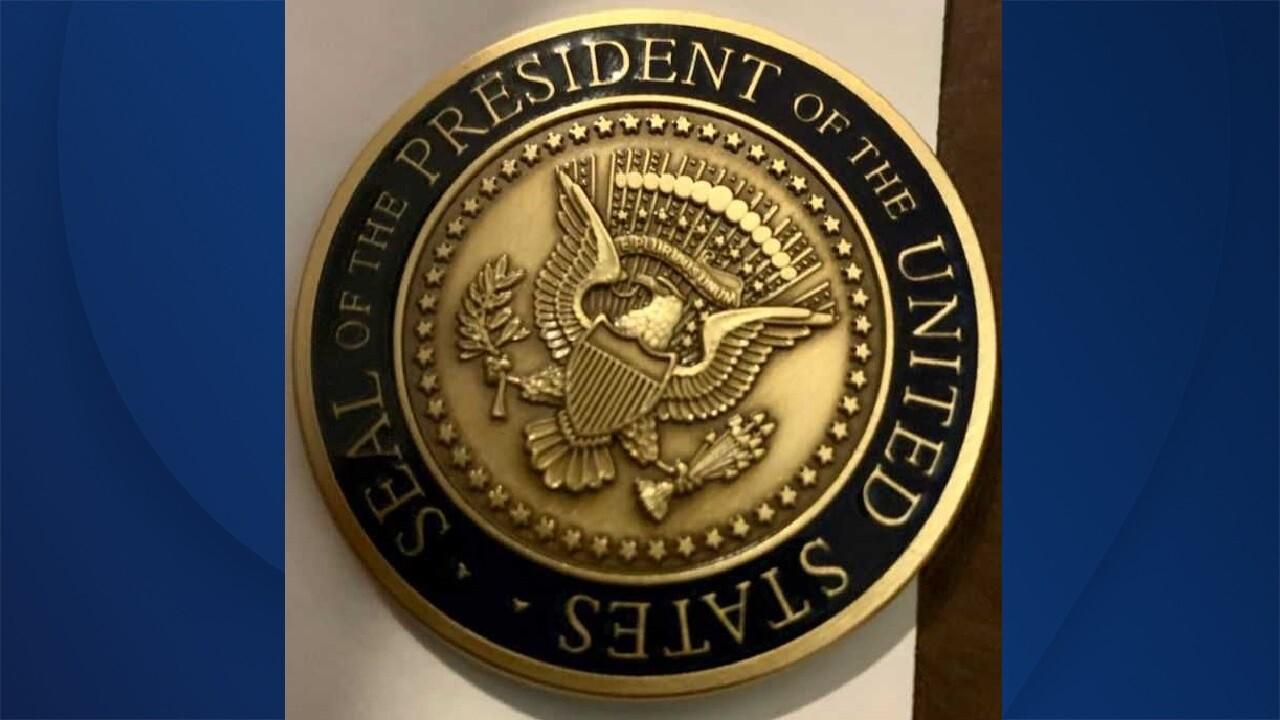 Biden McGuffey Presidential Coin.jpg