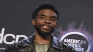 Disney+ Added A Chadwick Boseman Tribute To The Beginning Of 'Black Panther'