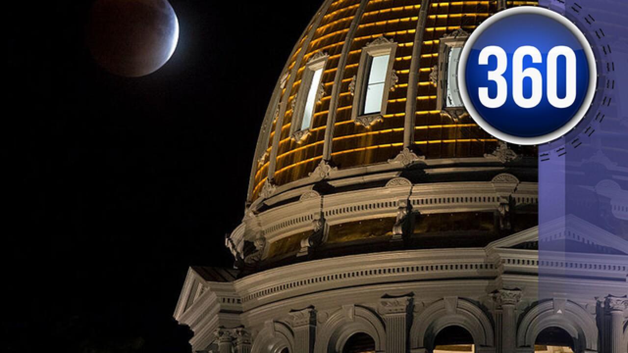Amendment 74: The truth behind Colorado's proposed amendment