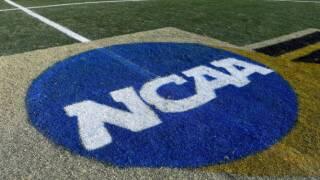 NCAA_logo_gettyimages-1084365354-612x612.jpg