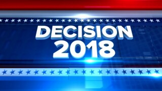 ELECTION RESULTS: View midterm election results