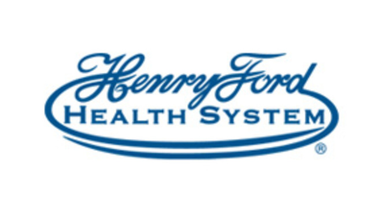 more than 18k henry ford health system patients affected in data breach