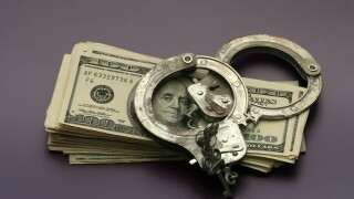 Chesapeake man accused of scheme to steal fromNavy