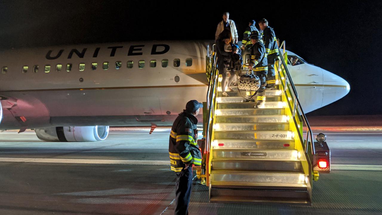 united-flight.png