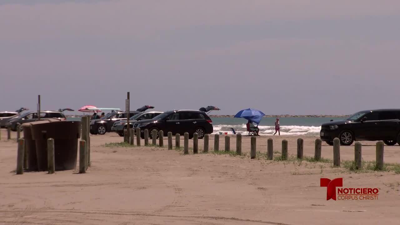 playas 0629.jpg