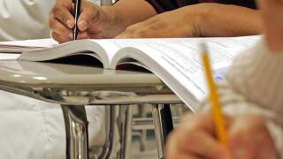 Back to School Web Guide: San Diego Unified