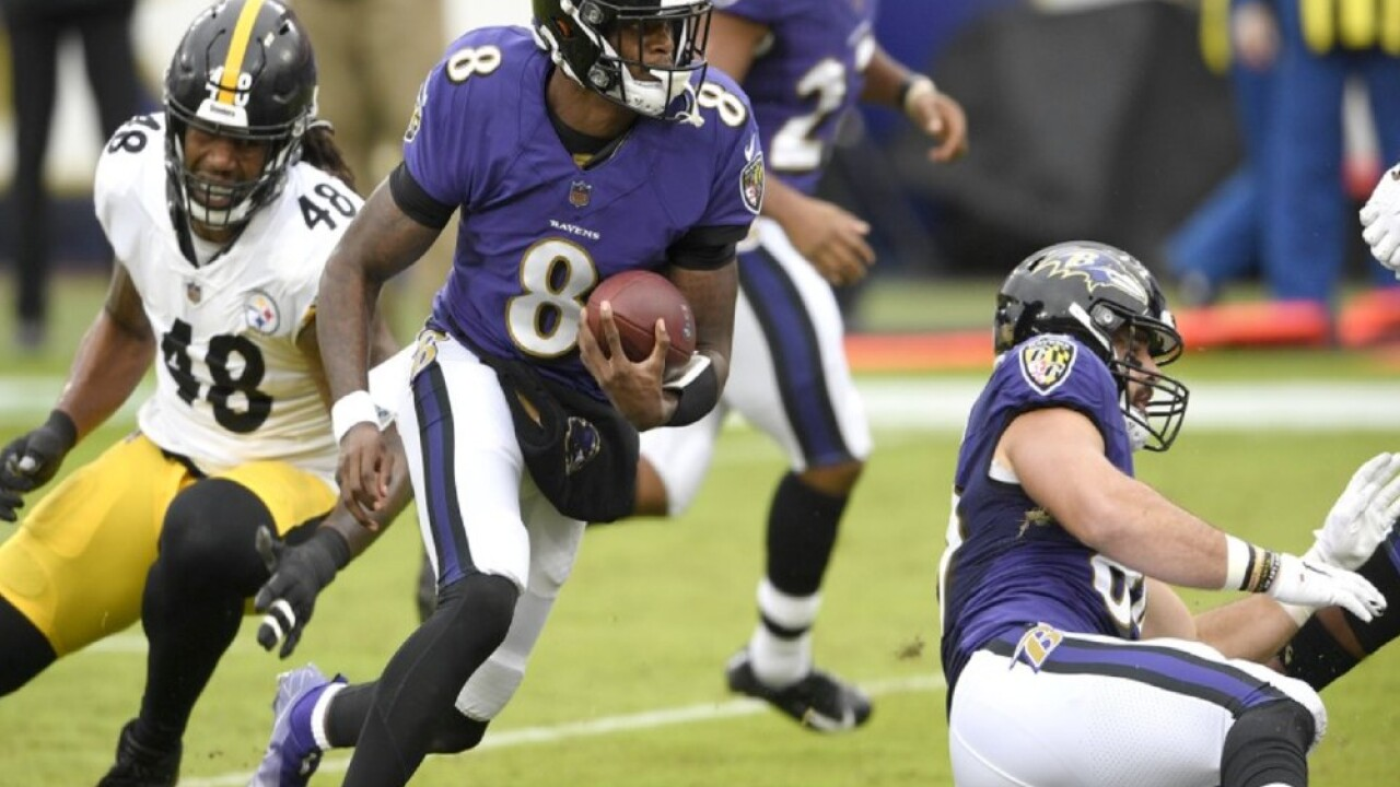 Steelers stay unbeaten with 28-24 comeback win over Ravens.jpg