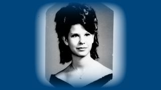 Rosemary Lynn (Overton) Potolicchio March 15, 1954 ~ May 25, 2021
