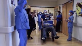 MedStar Health discharges 2,500th patient.png