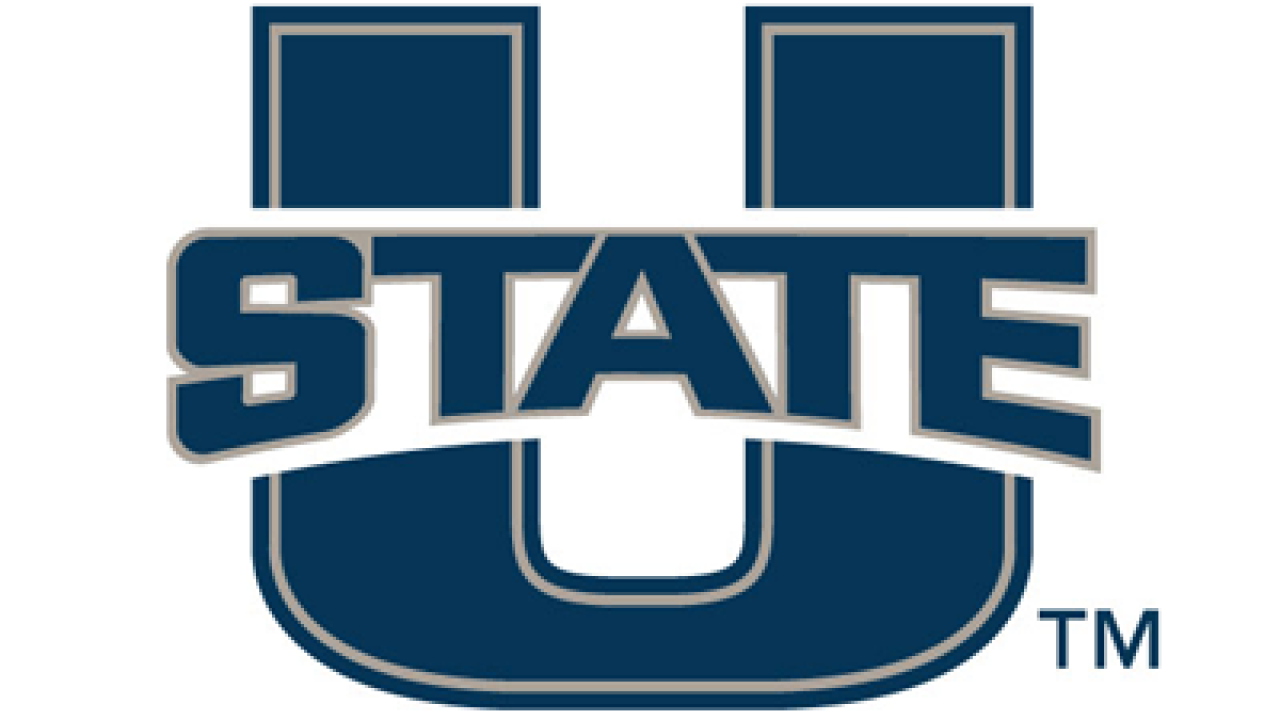 Utah State to join Mountain West Conference