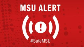 Suspects in attempted armed robbery at MSU in Bozeman are still at large