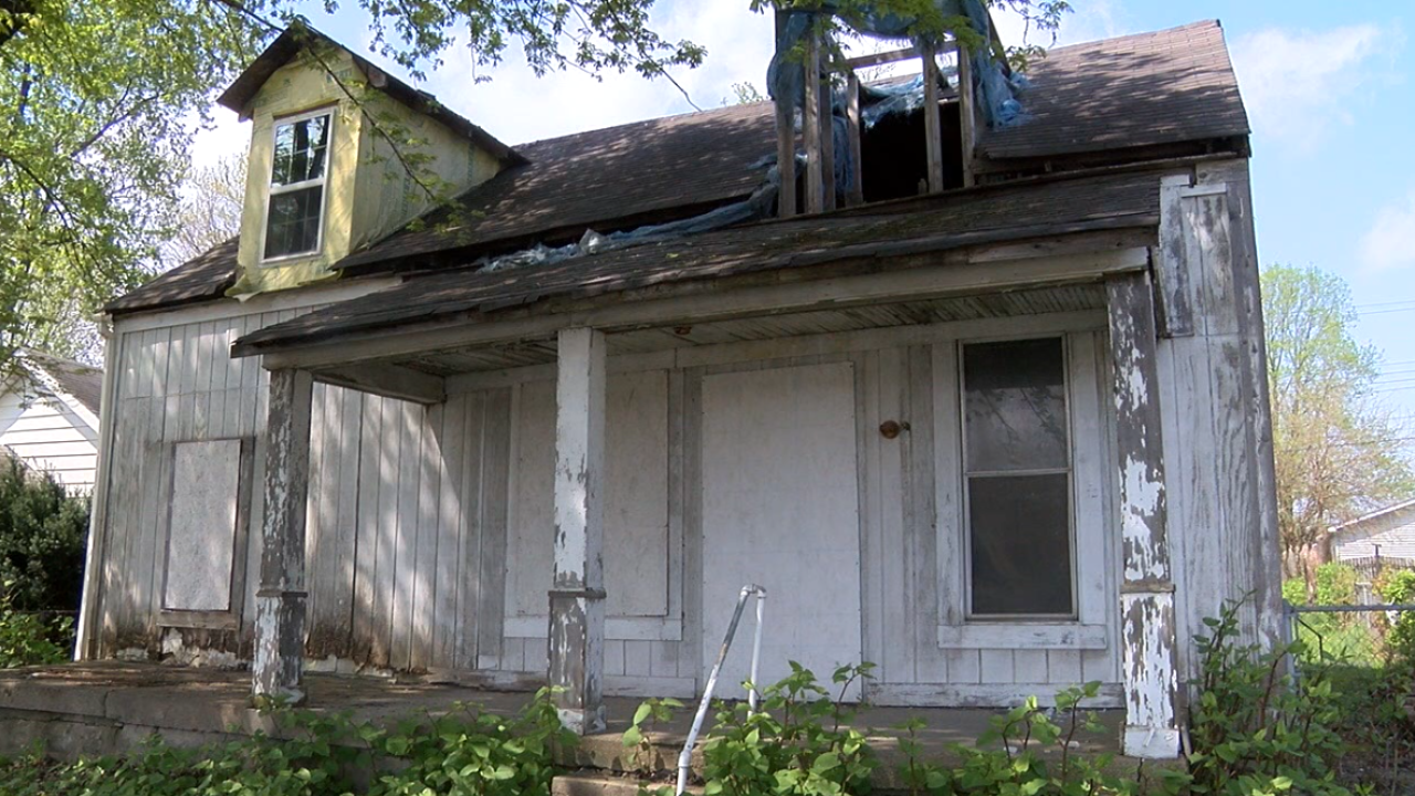 Abandoned home.PNG
