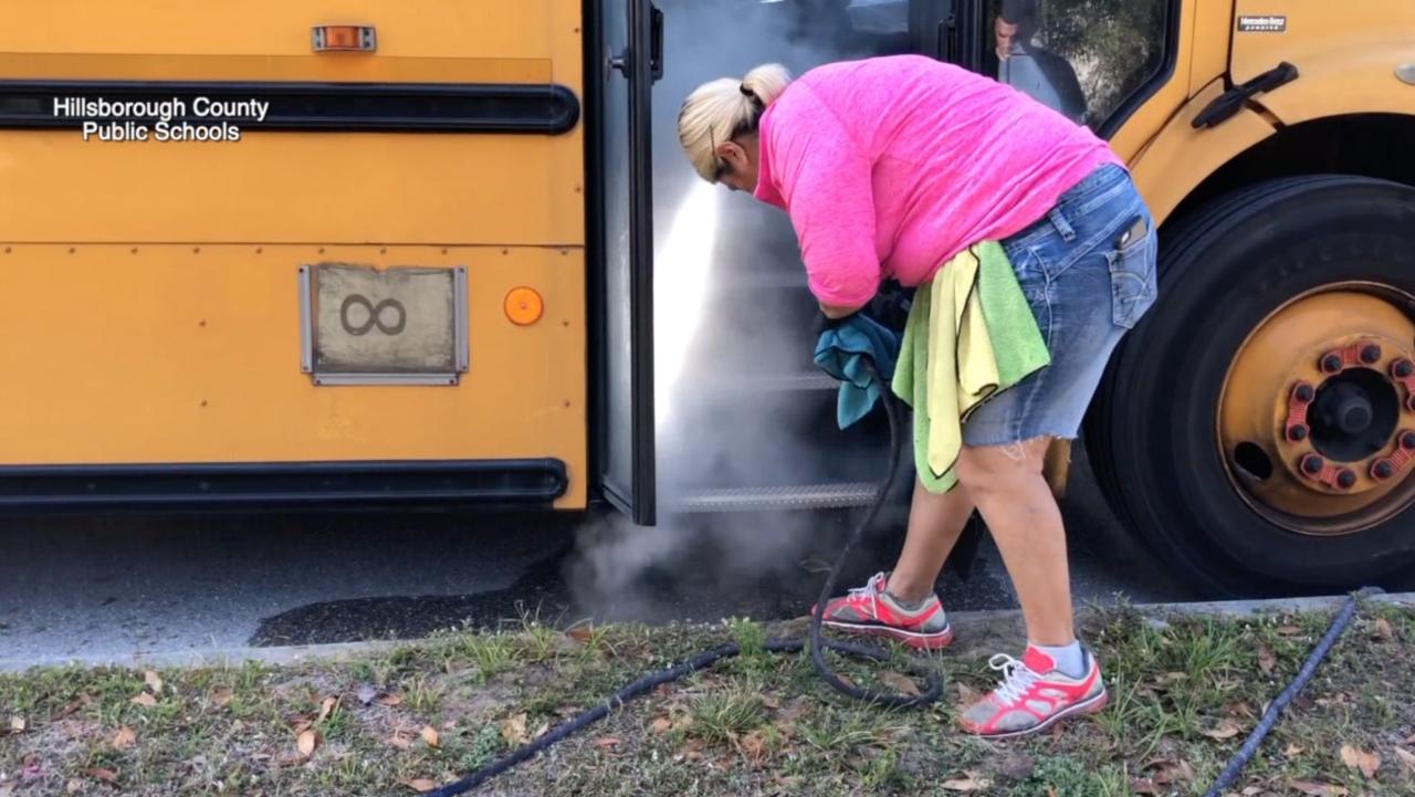 hills_school_bus_safety_procedures