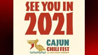 Cajun Chili Fest.jpg