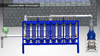 Dynamic Water Technologies.png