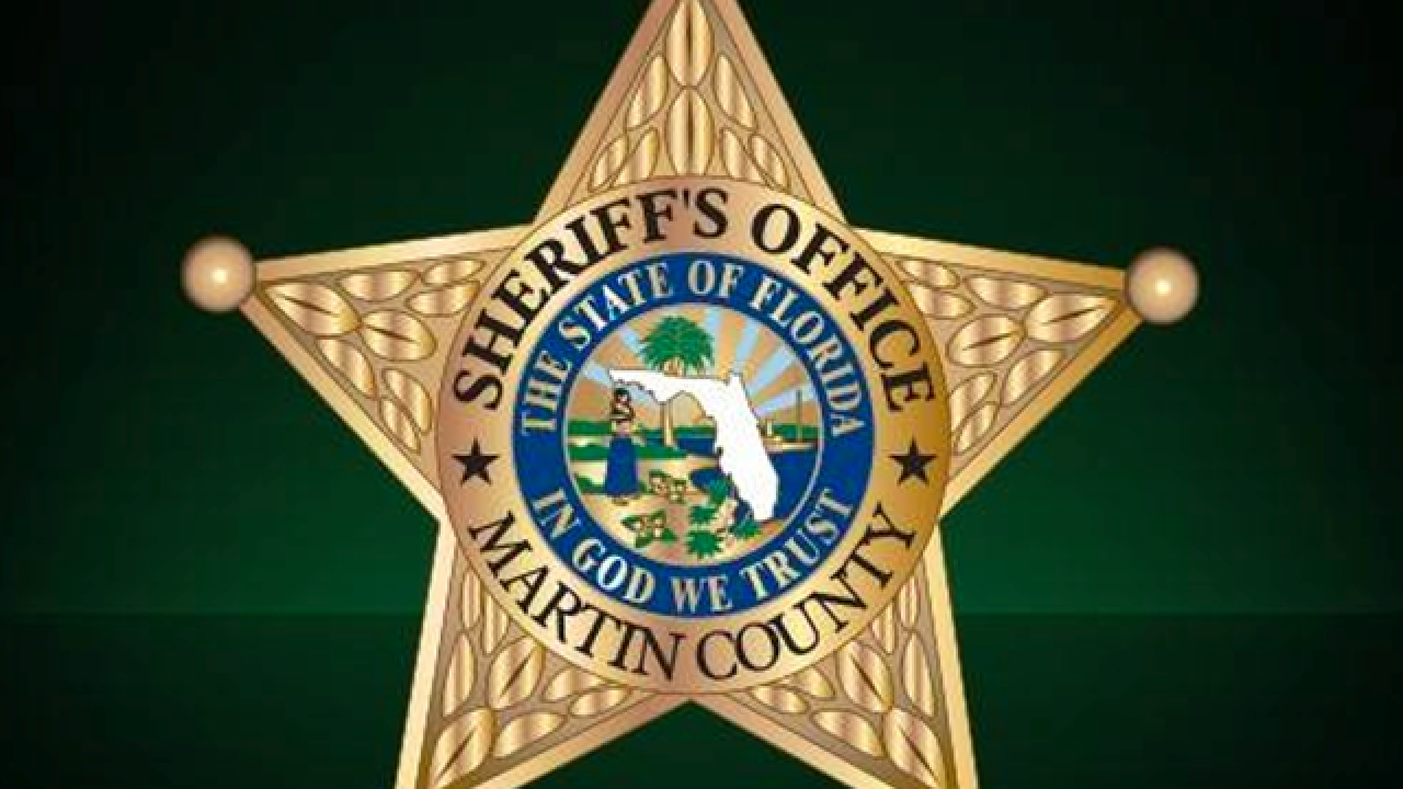 Deputy in Indiantown shooting has no record of use of force complaints with Martin Sheriff's Office