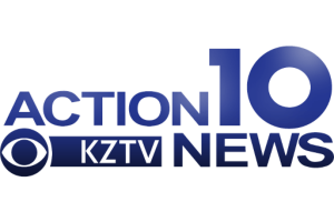 Action 10 News will be shown as scheduled today during the impeachment hearing