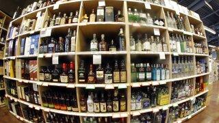 Prohibition Health