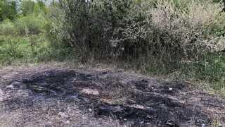 body found in burning car .jpeg