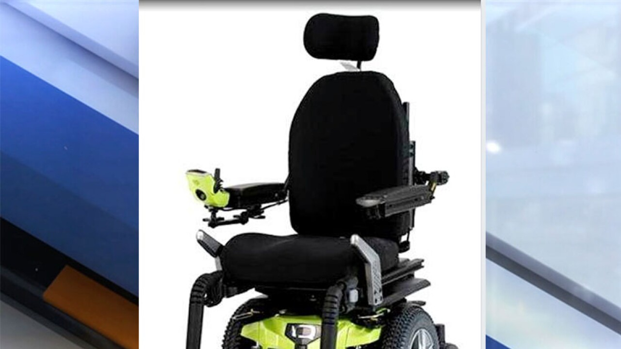 motorized wheelchair.jpg