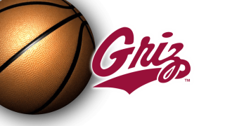 Griz men's basketball gets back on track with road win over Northern Colorado