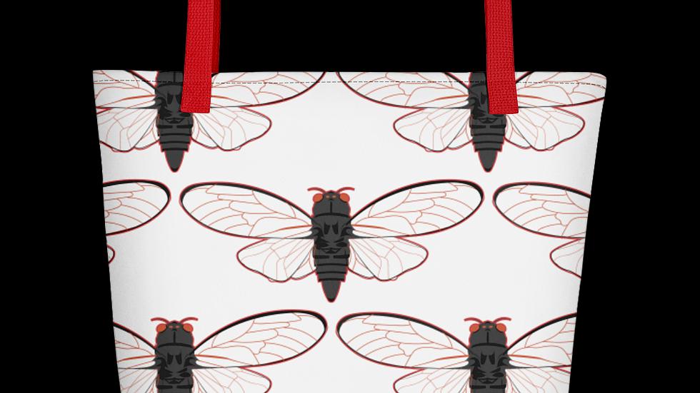Cicada2.png