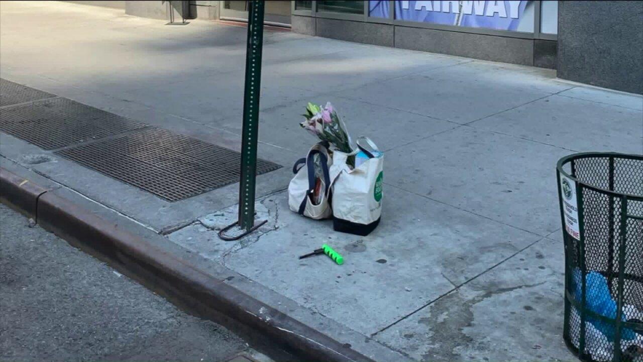 Scooter Stolen.jpeg