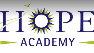 Hope Academy.PNG