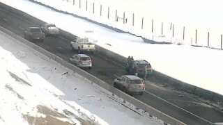 COLORADO STATE PATROL GAP CRASH.jpg