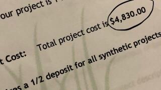 Cost Estimate.jpg