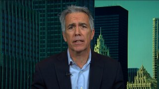 Joe Walsh CNN IMAGE